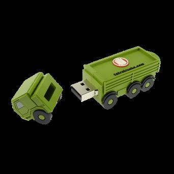 custom shape usb drives, customized flash drives
