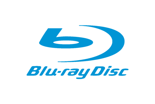 Blu-ray authoring service will encode and compress high definition video