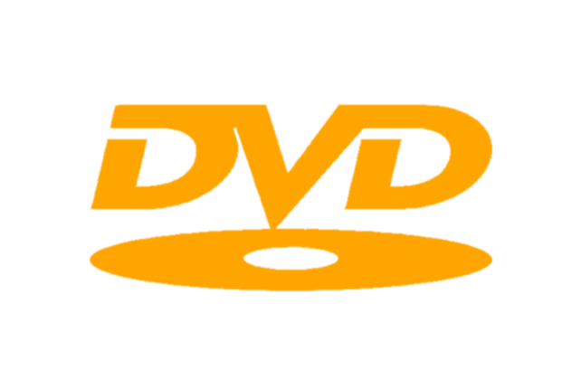 dvd authoring services to prepare you dvds for duplication or disc manufacturing